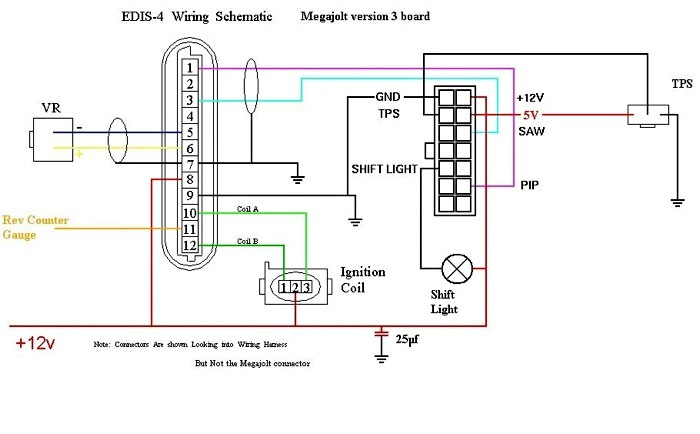 mgb tach wiring diagram wiper motor diagram wiring diagram