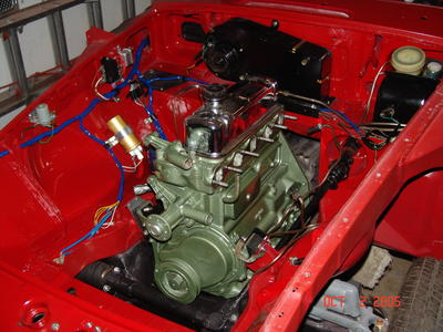 Engine A.JPG