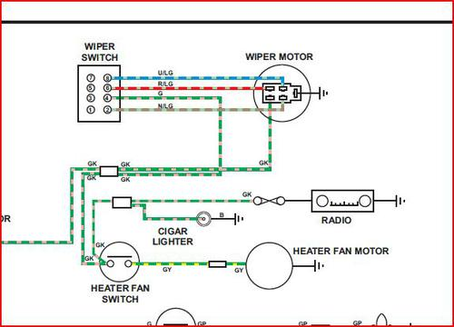 wiring diagram for boat wiper motor the wiring diagram cole hersee wiper switch wiring diagram nodasystech wiring diagram