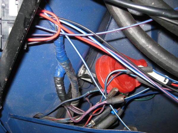 77 mgb headlight wiring wiring diagram all data Electrical Wiring Diagrams 77 mgb headlight wiring wiring diagrams one car headlight wiring 77 mgb headlight wiring
