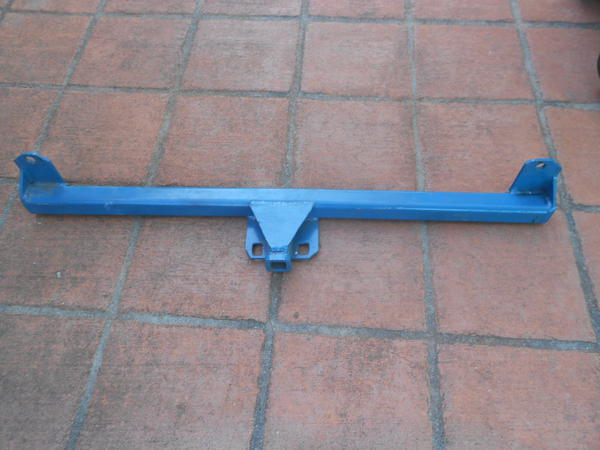 MG Trailer Hitch 001.jpg
