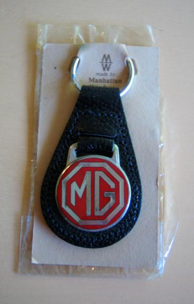 Manhattan Windsor Key Fob Front.JPG