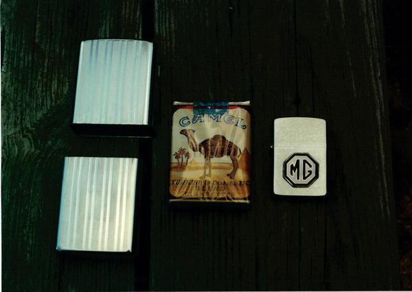 MG Emblem Zippo Moss.JPG