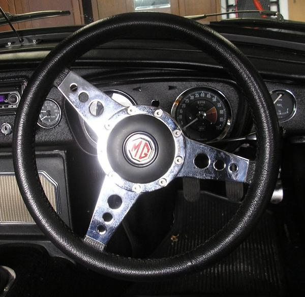 steering wheel l;ogo.jpg
