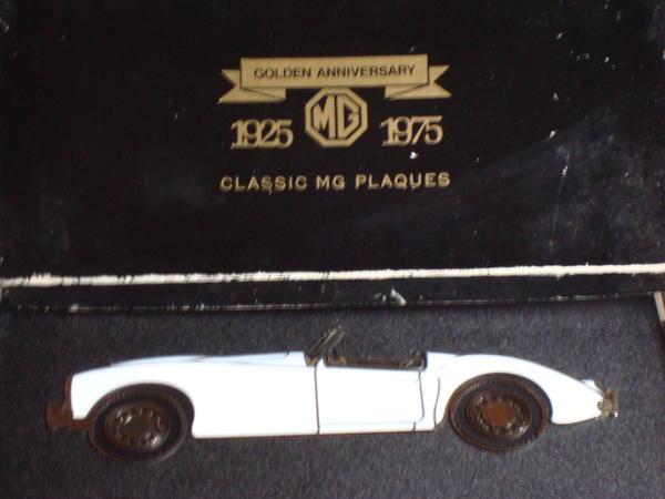 car plaques 75.jpg