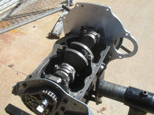 haps engine stand mgb gt forum mg experience forums  mg experience