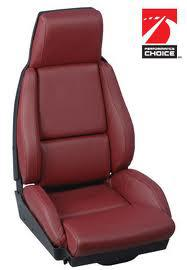 Corvette seat.jpg