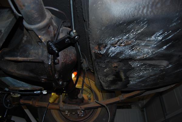 Fuel tank 1.jpg