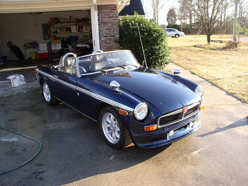 Best Mgb Wiring Diagrams I U0026 39 Ve Ever Seen   Mgb  U0026 Gt Forum   Mg Experience Forums   The Mg Experience