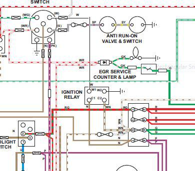 Rolls Royce Ignition Wiring Diagrams - Wiring Diagram Liry on rolls royce blueprints, rolls royce rear suspension, rolls royce owners manual, rolls royce parts catalogs, rolls royce brochures, rolls royce seats, rolls royce brakes, rolls royce all models, rolls royce wiring harness, rolls royce color codes, rolls royce spare parts, rolls royce alternator wiring,