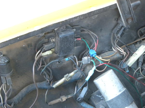 mgb fuse box location example electrical wiring diagram \u2022 Volkswagen Beetle Fuse Box at Mgb Fuse Box Location