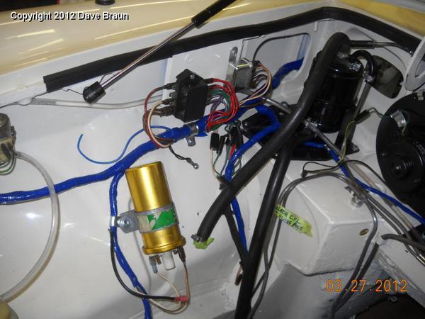 69 mgb fuse box introduction to electrical wiring diagrams u2022 rh jillkamil com