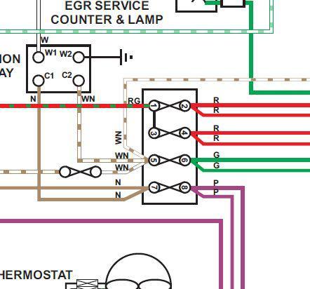 1975 mg fuse box wiring data u2022 rh maxi mail co mgb fuse box layout mgb fuse box upgrade