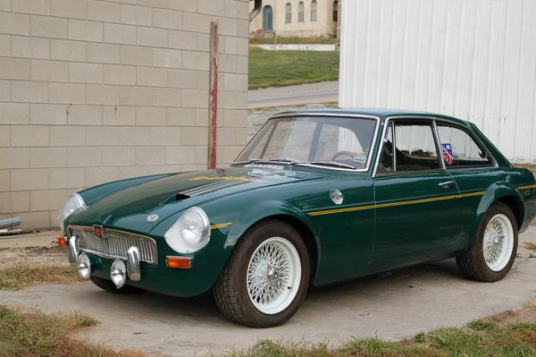 what tires for 15x8 rims on mgb sebring mgb amp gt forum