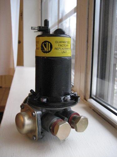 fuel pump 004.JPG