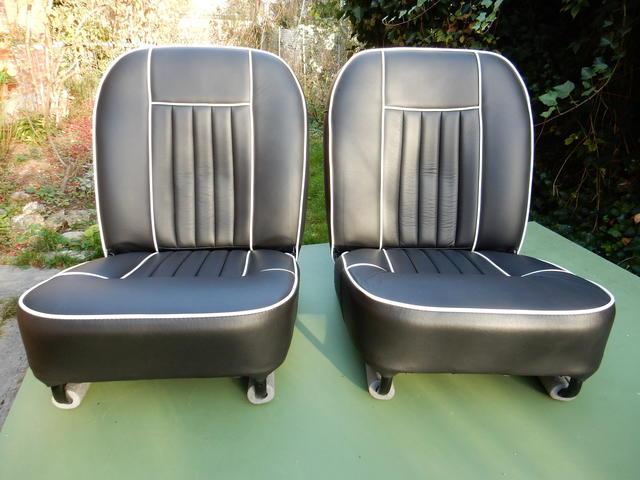 MirrorTrim seats - front view.JPG