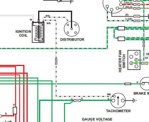 mg coil wiring diagram easy wiring diagrams u2022 rh cousot co