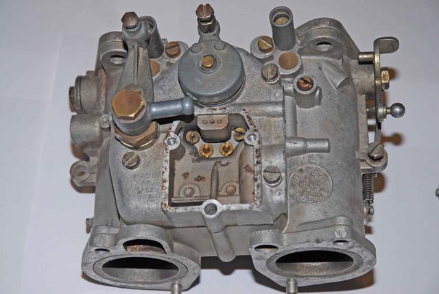 54 jeep solex carburetor diagram tuning solex addhe 40 mgb   gt forum mg experience forums  tuning solex addhe 40 mgb   gt forum