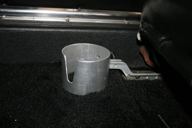 SD-2 seat rail mount cup holder 010.jpg