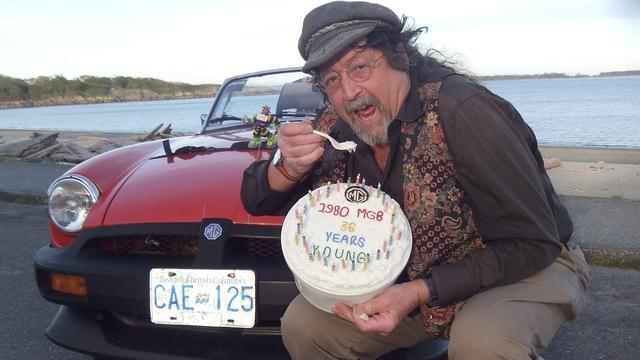Me & BD Cake @ Willows.jpg