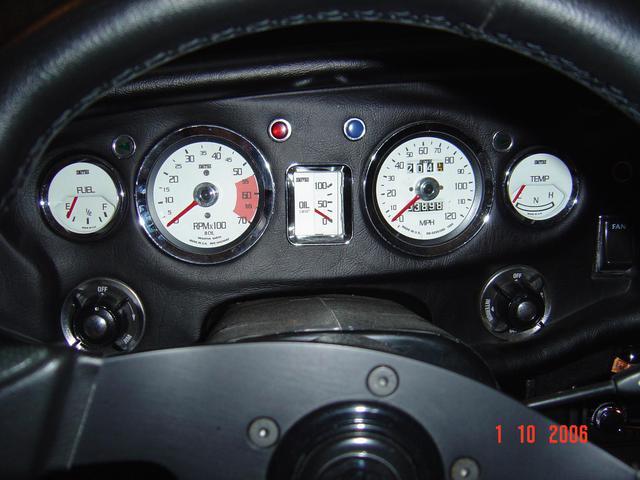 Copy of V8 001.jpg