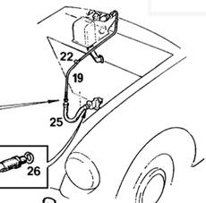 68 Vw Wiring Diagram also Mga Wiring Diagram further Tr4 Wiring Diagram also Oil Tank Car Parts likewise Motorcycle. on triumph wiring diagram simple