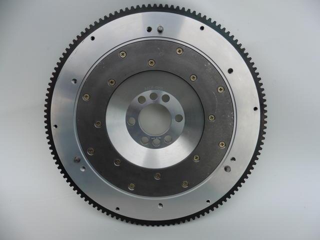 Fidanza Flywheel 01.JPG