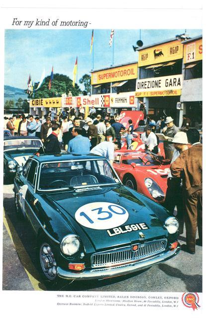 Targa Florio 1968 Paddock.jpg