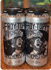 heady-topper-best-beer-in-world.jpg