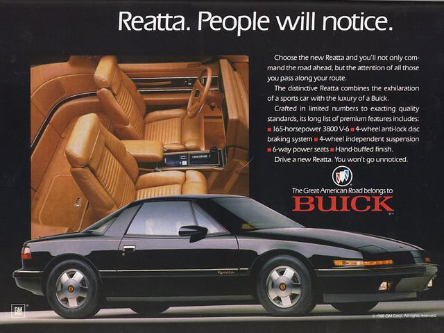 1988 black reatta.jpg