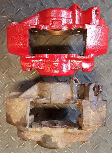 NEW VS OLD CALIPER.jpg