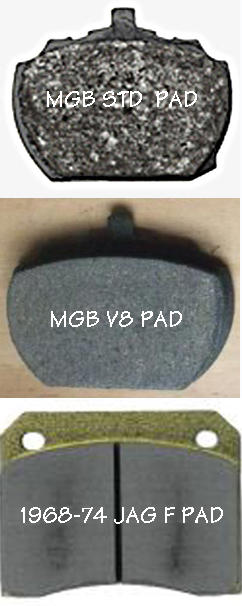 PAD COMPARISION-2.jpg