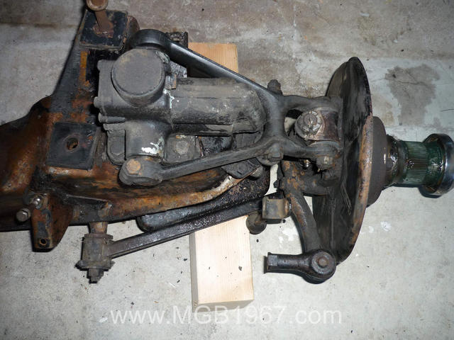 Filthy MGB GT suspension.JPG