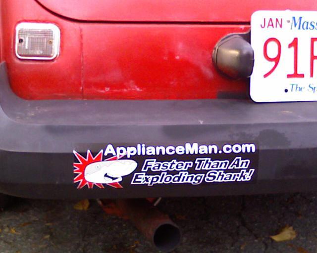 091022 Rear Bumper.JPG