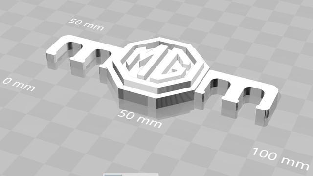 wire loom 1.jpg
