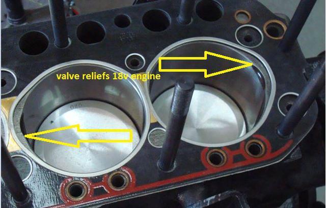 BH_valve reliefs.JPG