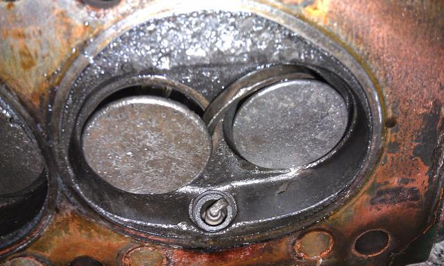 2. #1 broken valve seat-bottom.jpg