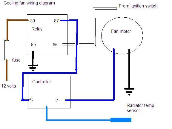 fan wiring diagram jpg