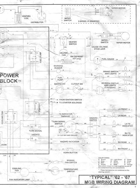 wiper wiring advanced autowire  jpg