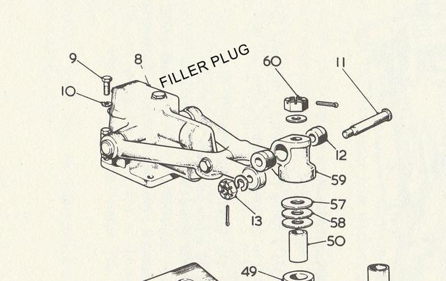 Armstrong Shock Absorber Manual