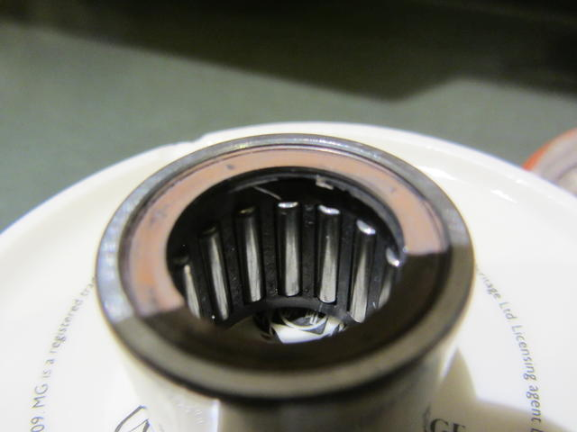 SC bearings housing cut 012.JPG