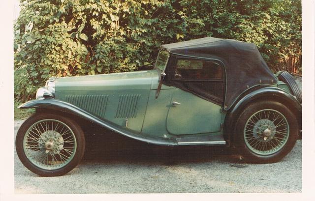 1932-7.jpg