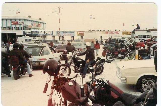Daytona Beach in the 1970s.jpg