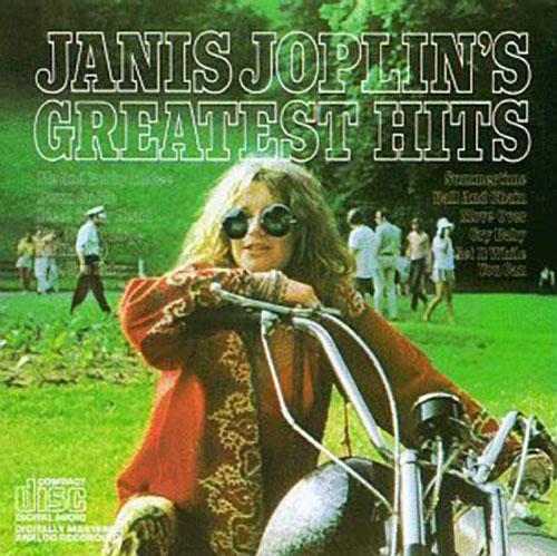 Janis-Joplin-Greatest-Hits.jpg