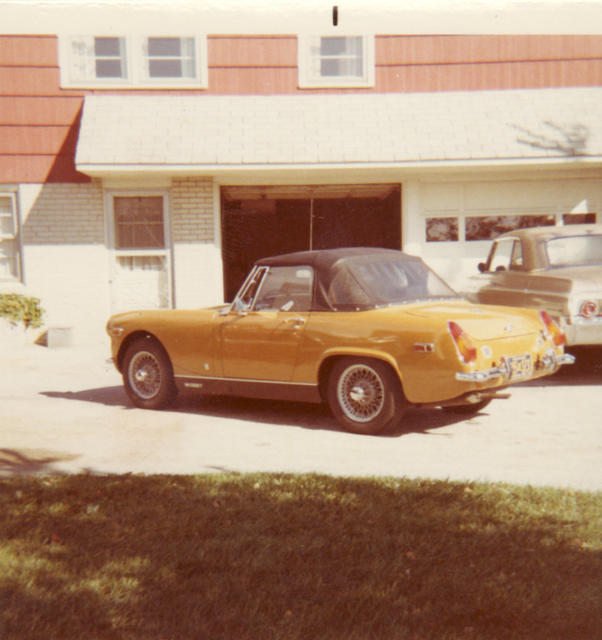 1970 MG Midget.jpg
