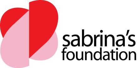 Sabrina's.jpg