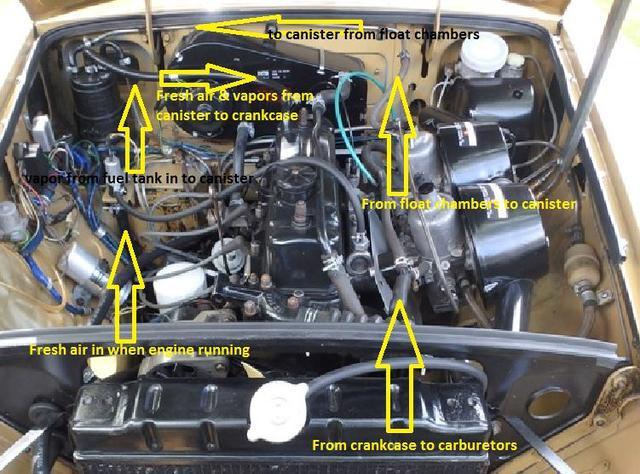 BH_18V vents.JPG