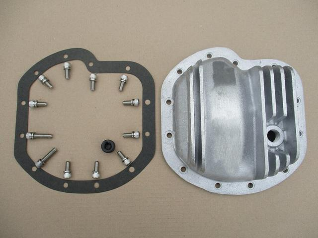 MG Diff Cover Kit 1.JPG