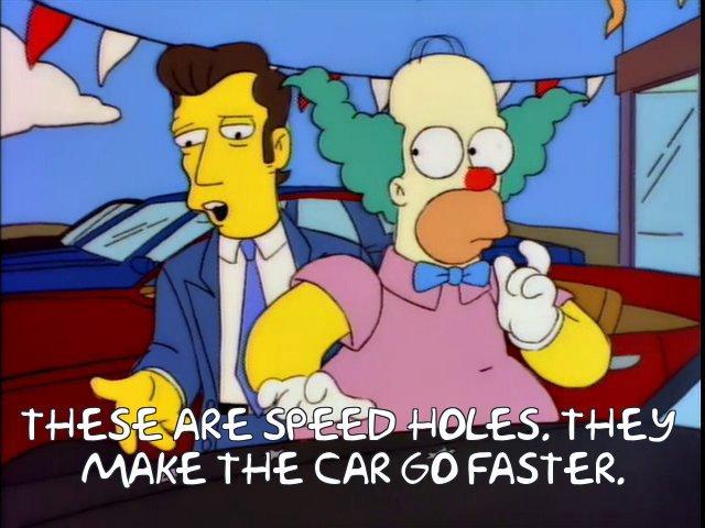 speed holes.jpg