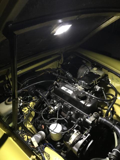 6DB19380-E3A8-47CB-9AEF-11CDDF99C7B4.jpeg